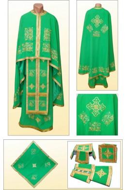 Церковний одяг — купити церковне облачення в інтернет магазині ... 1e603ee77875e