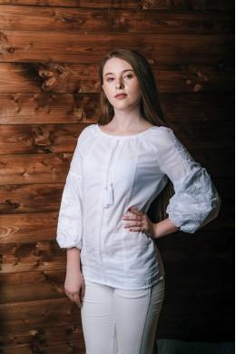 Вишиті сорочки жіночі — купити барвисту сорочку жіночу у Львові ... 19bb28eca8321