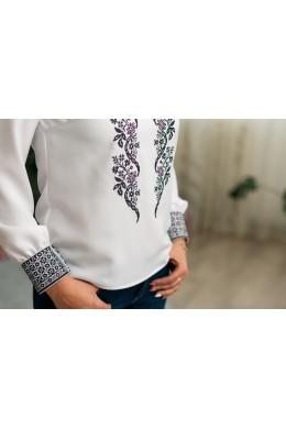 Блуза сокальська 2004