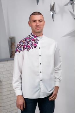 Сорочка вишита оригінала 2005