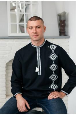Сорочка чоловіча 2008