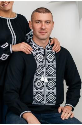 Сорочка 2008