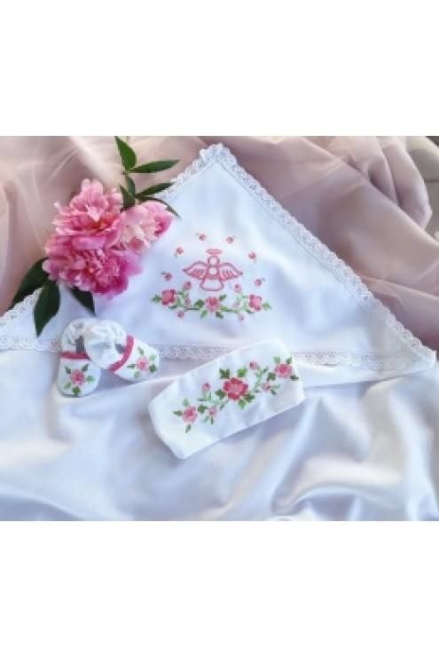 Как самой сшить платье с рукавом