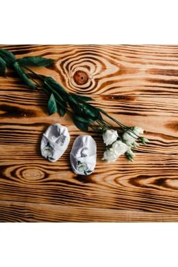 Чопики для хрещення ХП 01(2) фото