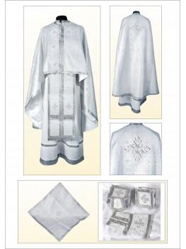 Одяг для священників Ф75