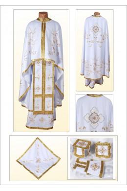 Одяг церковний Ф86 фото