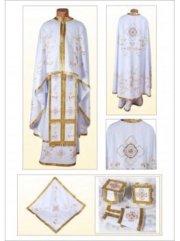 Одяг церковний Ф86