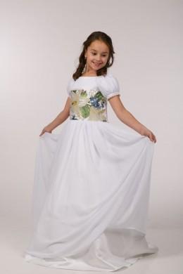 58f44e070b4 Заготовки для плаття до 1 причастя — купити в інтернет магазині ...