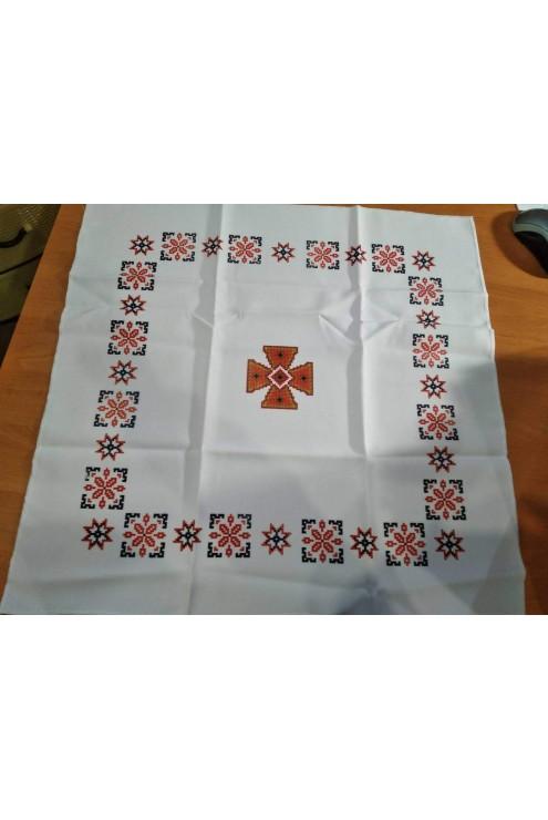 Фелон заготовка для вишивки ФЧ01 фото