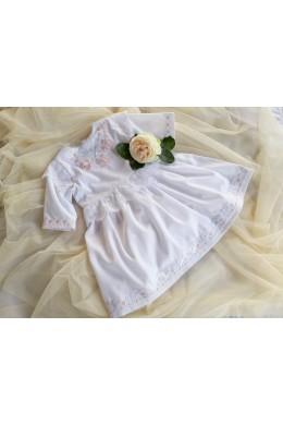 Хрестильне плаття ХП 2003