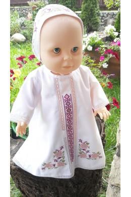 Хрестильне плаття ХП 2004