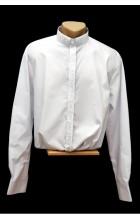 Свящаничі сорочки